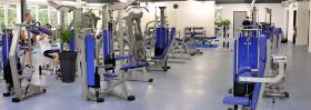 fitnesstech2